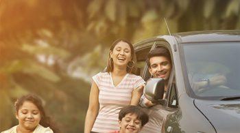 1. Our services - Autofinance