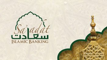 2. Our services - Islamic Banking