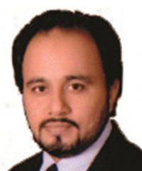 Asad-Ali--resized4